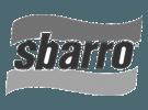 הצגת תפריט על צג דיגיטלי דינאמי