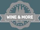 יין ועוד מוכרים יותר בעזרת מסכי קידום חכמים