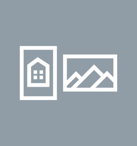 ארט|אג׳נט - מסכי מידע לסוכנויות נדל״ן, ביטוח ומשרדי נסיעות