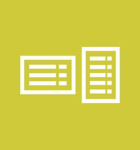 ארט|בורד - תפריטים דיגיטליים למסעדות, בתי קפה וחנויות נוכות