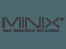 TechLogo-MNX-01-[grey]-135x100.fw